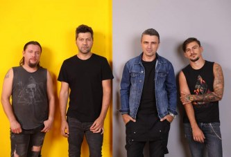 BAIA MARE – VUNK vor susține un nou concert în iunie