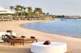 Vacanță în Hurghada: 7 nopți, cu avionul din Baia Mare. Oferte pentru toate buzunarele