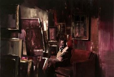 Un alt tablou al băimăreanului Adrian Ghenie a fost vândut cu un preț fabulos
