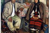 Muzeul Judeţean de Artă «Centrul Artistic Baia Mare» anunţă lansarea proiectului Iele, Sânziene