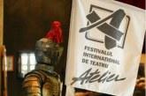 Festivalul Internațional de Artele Spectacolului ATELIER începe marți în Baia Mare