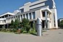 VITAL: 12 cișmele cu apă potabilă în Baia Mare
