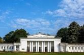 Până în luna septembrie: Concerte în aer liber în fața Muzeului Județean de Etnografie și Arta Populară Maramureș