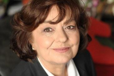 Cui vrea să acorde Consiliul Județean titlul de Cetățean de Onoare al județului Maramureș