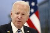 Summit NATO: Vreau ca Europa să ştie că SUA sunt aici, afirmă Biden