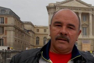 DOLIU ÎN LUMEA AVOCAȚILOR – Ioan Blăjan a murit la doar 61 de ani