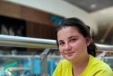 FUGĂ CU REPETIȚIE – O fată din Bozânta Mare pune din nou polițiștii pe drumuri