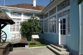 SIGHET – Casa Elie Wiesel va fi reabilitată cu bani europeni