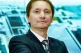 Cîmpean (CERT-RO): Avem nevoie de toţi actorii implicaţi pentru combaterea criminalităţii cibernetice