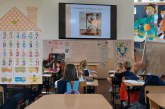 În Maramureș: Aproape 3.700 de elevi înscriși în clasa pregătitoare