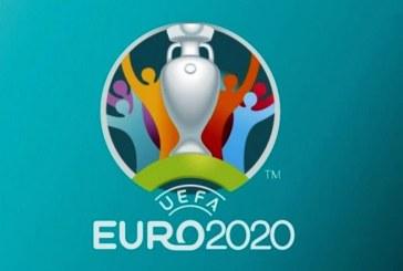 EURO 2020 – Programul turneului final