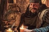 Un muzeograf din Baia Mare, consultant la filmările spotului pentru TIFF 2021