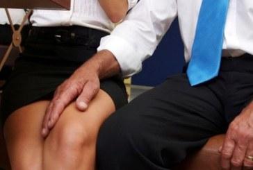 OFICIAL- Cazurile de hărțuire sexuală, ca și inexistente în Maramureș