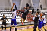 HANDBAL – CS Minaur începe în forță noul sezon