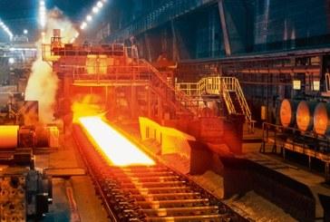 Cheltuielile de investiţii în sectorul metalurgic au totalizat anul trecut 268,8 milioane lei