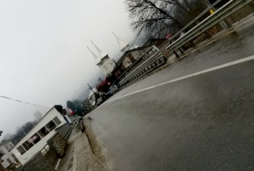 VIRUS – Localitățile din Maramureș unde mai avem cazuri de COVID