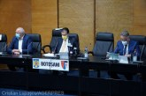 Orban despre o eventuală schimbare de la şefia Camerei Deputaţilor: Sunt un om care respectă deciziile statutare