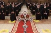 ÎN MARAMUREȘ- Preoții din parohii trebuie să țină legătura cu moroșenii plecați din țară