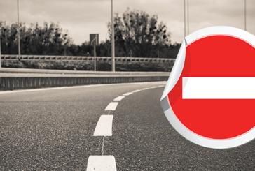 BAIA MARE HALF MARATHON – Restricții de circulație azi în Baia Mare