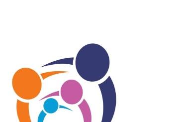 LUPTA COVID – Descarcă Adeverința de vaccinare în 6 pași