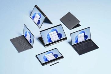 Windows 11 aduce noi funcţii şi aplicaţii ce permit conectarea inclusiv pe dispozitive Android sau iOS
