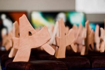 Filmul Festivalului ATELIER, care a avut loc în Baia Mare, va fi difuzat la TVR3