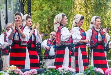 """""""Danț la șură – Joc în sat"""" – Proiect cultural care promovează tradițiile și folclorul maramureșean"""