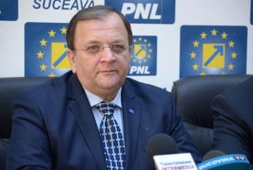 """Gheorghe Flutur: """"Maramureșul trebuie ajutat și de Cluj și de Suceava"""" (VIDEO)"""