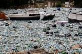 După inundaţii, Germania se luptă să cureţe munţii de gunoaie