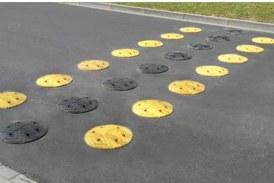 """Propunerea unui băimărean pentru reducerea accidentelor: """"Montarea limitatoarelor de viteză"""""""
