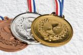 JO 2020: China conduce în clasamentul pe medalii; România, pe locul 23