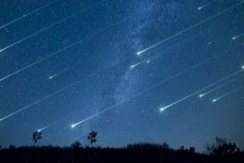 Despre fenomenul astronomic Perseidele: Când poate fi văzută de băimăreni ploaia de stele (VIDEO)