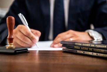 Plângeri penale în dreptul ISJ Maramureș. Cum și cine girează gradații de merit acordate nelegal (I)