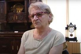 INTERVIU: De vorbă cu muzeograful Lucica Pop despre expoziția de ceasuri de la Muzeul Județean de Istorie și Arheologie Maramureș