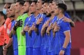 JO 2020: România a debutat cu o victorie la Jocurile Olimpice de la Tokyo, 1-0 cu Honduras