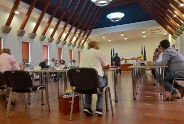 ȘEDINȚĂ AMÂNATĂ – Noul credit dorit de Primăria Baia Mare mai așteaptă votul aleșilor