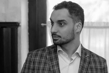 Compania din Baia Mare în care angajații sunt încurajați să spună ce cred, nu ce vrea să audă șeful – Ensemble. Interviu cu Radu Pop, Managing Director la Ensemble Software Baia Mare
