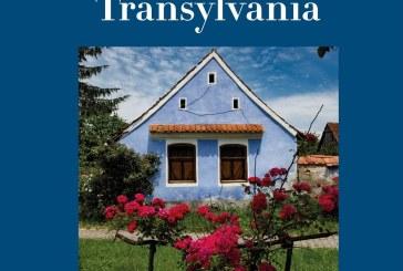 INEDIT – Secretele Transilvaniei dezvăluite în satul de pe deal