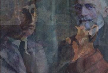 """La Muzeul Judeţean de Artă «Centrul Artistic Baia Mare»: Expoziția """"Portretele artei băimărene"""" poate fi vizitată până în 29 august"""