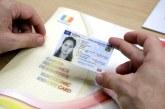 ÎN CURÂND- Un nou tip de act de identitate pentru români