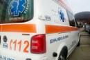Descoperire șocantă: Tânăr de 22 de ani găsit mort pe o stradă din Baia Mare