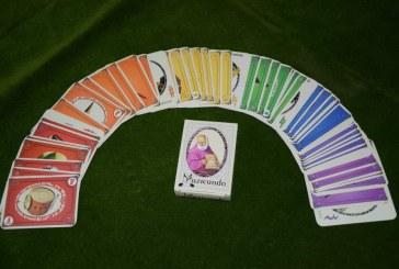 INEDIT – Un joc produs și inventat în Maramureș face furori în lumea întreagă