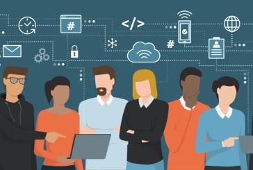 """Analiză a pieței de IT&Software din Baia Mare –""""Atitudinea și simțul răspunderii contează mai mult decât funcția"""""""