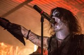 ROCK IS DEAD IN BAIA MARE – Trupe rock care au cântat în municipiu, contracte cu case de discuri mari