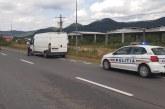 PLIN DE POLIȚIȘTI RUTIERI – Sute de amenzi aplicate în doar două ore în Maramureș