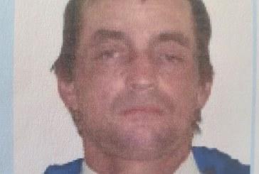 CĂUTAT – Bărbat din Cernești dat dispărut de familie