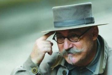 RIP – Doru Stănculescu trebuia să urce pe scenă în Baia Mare în acest weekend