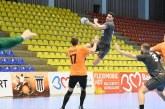 DECIZIE – Meciuri de handbal fără spectatori în Polivalenta băimăreană