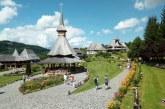 Turiştii nerezidenţi sosiţi în România în primele şase luni au cheltuit, în medie, 520 de euro/persoană
