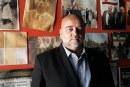 Fostul boxer Mihai Lauruc, reprofilat în vânzător de iluzii